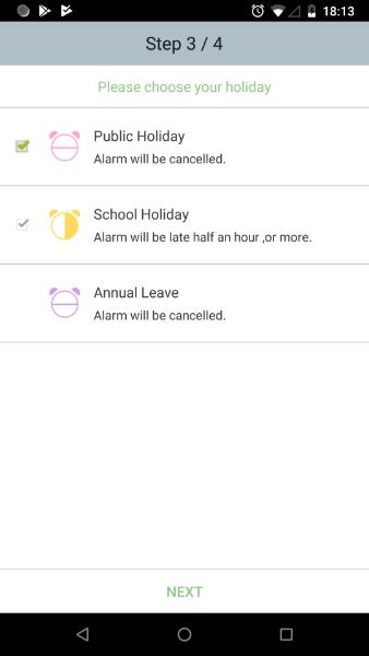 smart_nap_alarm