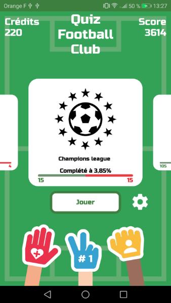 Quiz_football