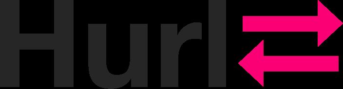 Hurl logo