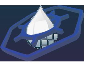NiFiKop logo